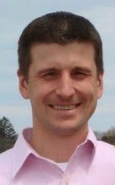 Todd Engle