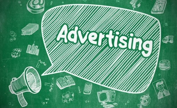 Lessons Learned From Startups Spending Millions a Month on Advertising
