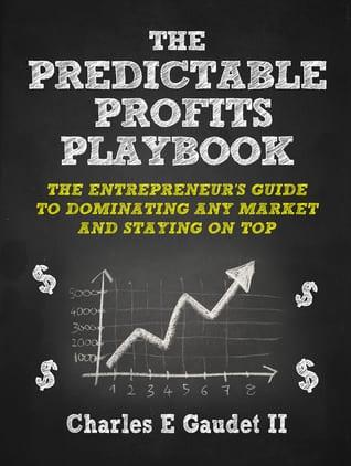 predictable profits playbook