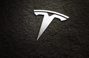 Tesla (logo)
