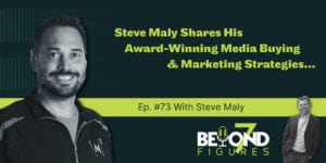 Steve Maly