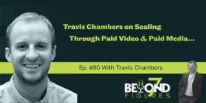Travis Chambers