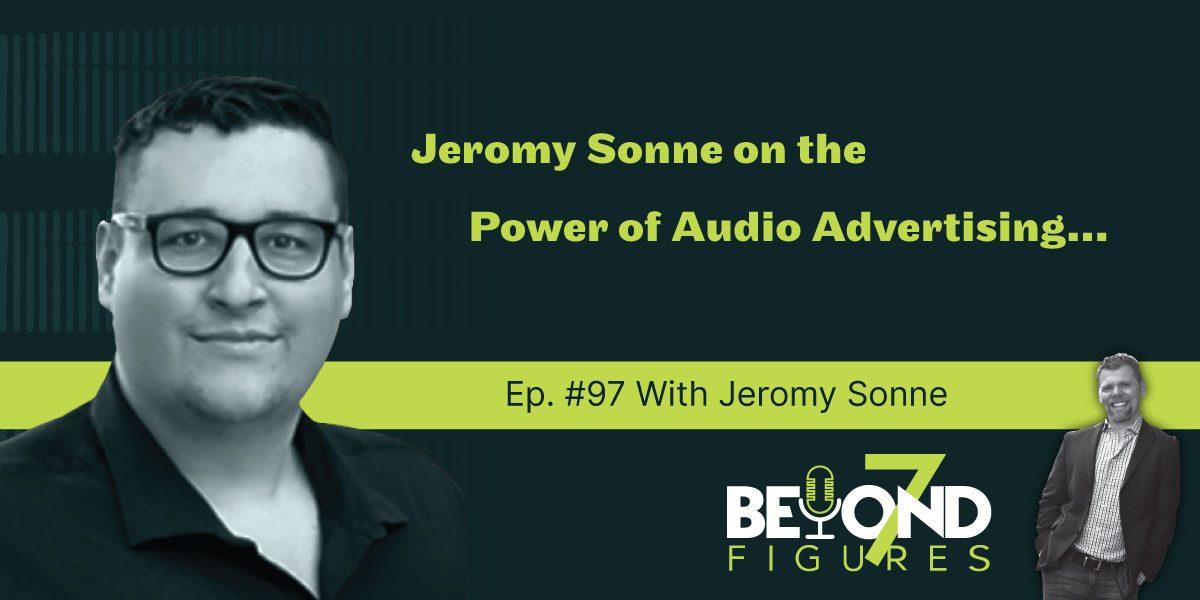 Jeremy Sonne