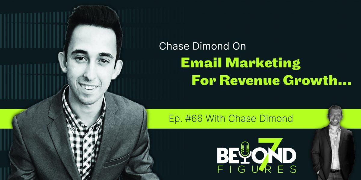 Chase Dimond