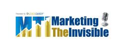 Marketing the Invisible logo