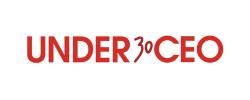 Under30CEO logo